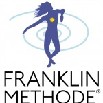 Fanklin Methode International