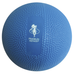 fascia_grip_ball
