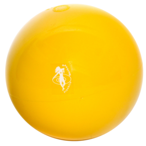 franklin_fascia_ball